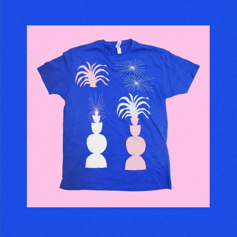 prova grafiche t shirt viaggetto-07